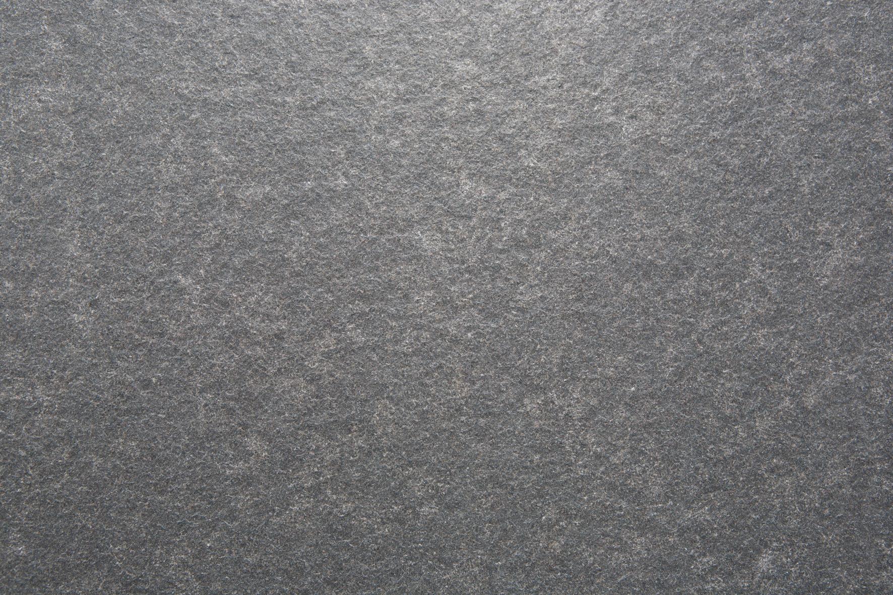 Graniet van lierde natuursteen - Prijs kwarts werkblad ...